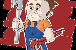 Guides des prix des travaux d'un artisan plombier