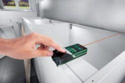Comparatif pour choisir le meilleur télémètre laser pas cher