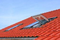 Fenêtres de toit Velux : quels avantages?